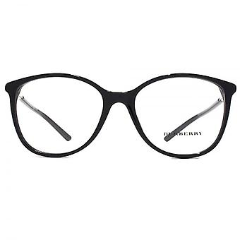 Burberry BE2128 Glasses In Black