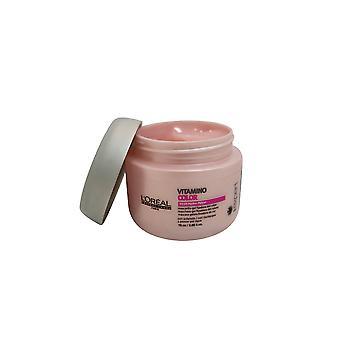 L'Oreal vitamin Color Masque opprinnelige formelen 2,55 OZ