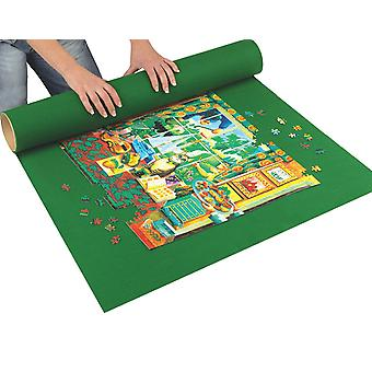 Jigsaw Puzzle Roll / opaco - PLG 5600