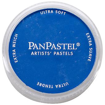 Panpastel Ultra Soft Artist Pastels 9Ml Phthalo Blue Ppstl 25605