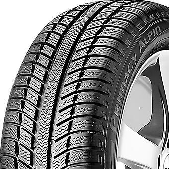 Neumáticos de invierno Michelin Primacy Alpin PA3 ( 225/55 R16 95H MO )