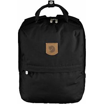 Fjallraven Greenland Zip Backpack