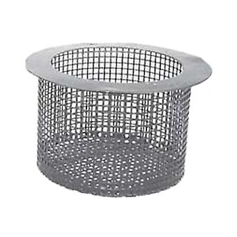 APC APCB111 SR Series Metal Basket