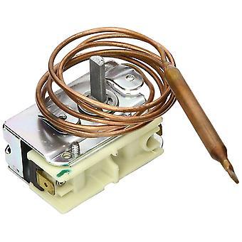 Hayward HPX1105 Line Voltage Thermostat for Heat Pump