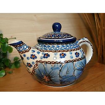 Teapot, 400 ml, unique 4 - BSN 0206