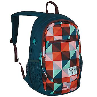 Chiemsee Techpack two backpack daypack backpack 5021024
