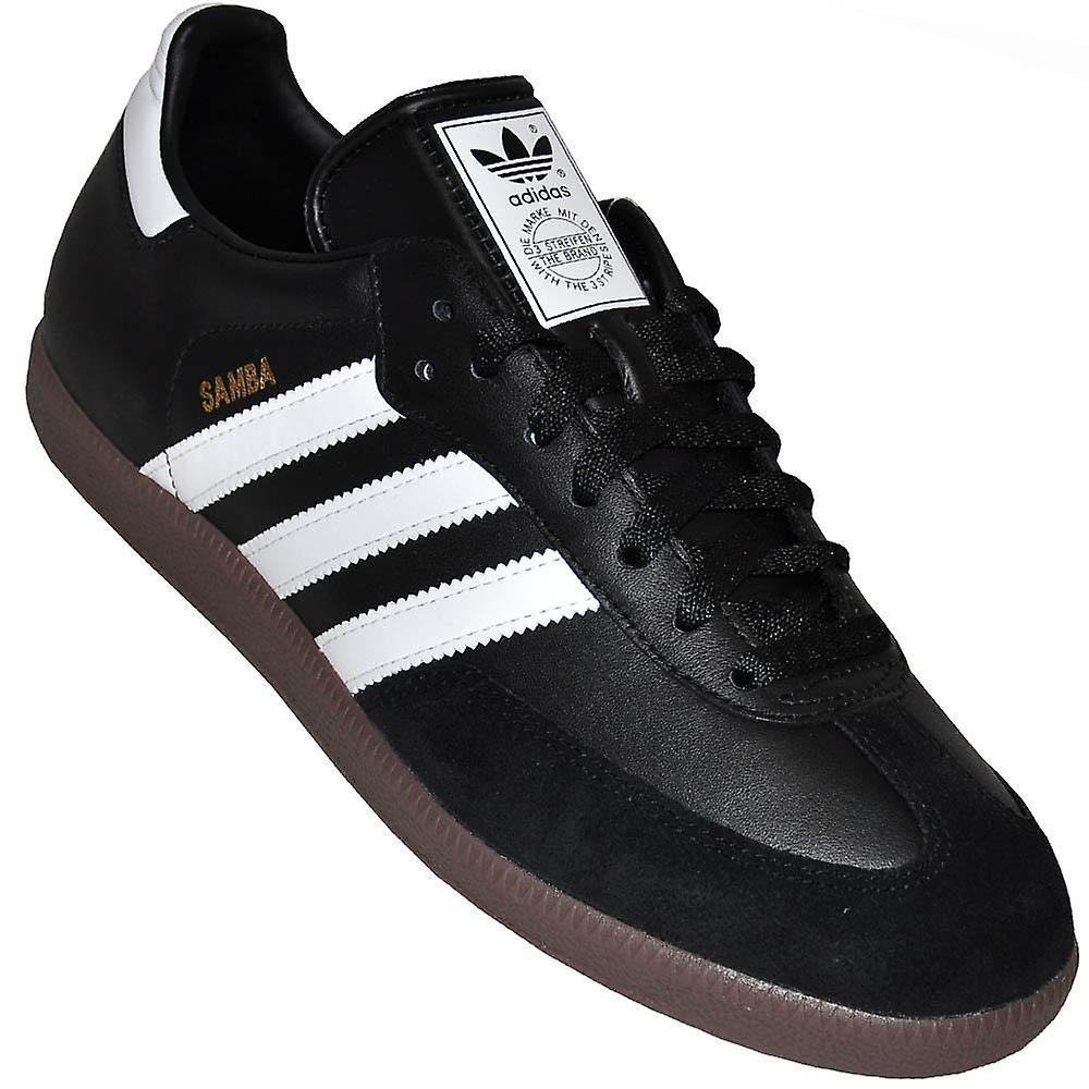 Adidas Samba 019000 universal all year men shoes
