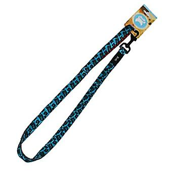 Bull Ramal Dog-Guau T-2 (Dogs , Collars, Leads and Harnesses , Leads)