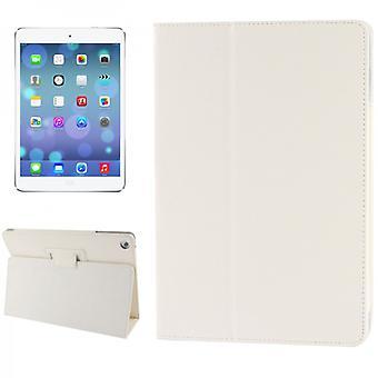 Pokrycie sztuka torba biały dla Apple iPad air