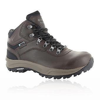 Hi-Tec Altitude VI I Waterproof Walking Boots - SS19