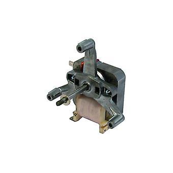 Electrolux ovn Blæsermotor
