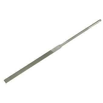 Bahco 2-300-16-2-0 BAHHN162 Hand Needle File Cut 2 Smooth 160mm (6.2in)