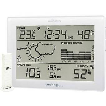 Techno Line Mobile Alerts MA 10410 Mobile Alerts MA 10410 Wireless digital weather station