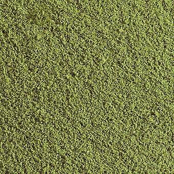 Flockage äng Woodland Scenics WT45 Medium grön