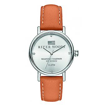 River Woods Watch Arkansas RW340038