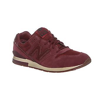 New Balance 996 MRL996SF hombres zapatos