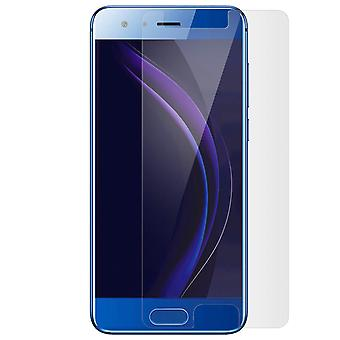 Tempered glass screen protector for Honor 9, 9H hardness, anti-explosion