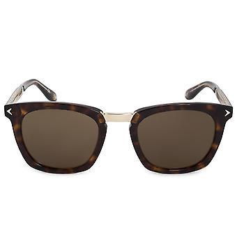 Givenchy Wayfarer Sunglasses GV7065/S F WR9/70 53