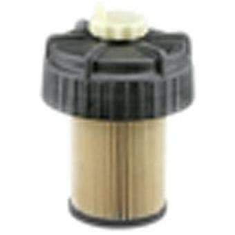Hastings Filters FF943 Fuel-WaterSeparator Filter Element with Drain