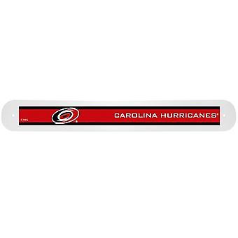 Каролина ураганов в НХЛ футляр в зубной