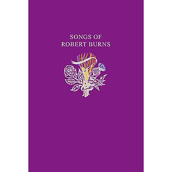 روبرت بيرنز الأغاني حسب روبرت بيرنز--كتاب 9780008210588