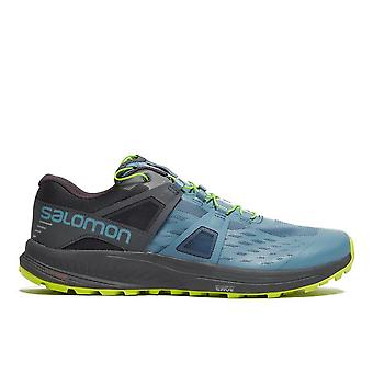 Salomon Ultra Pro Men's Trail Running Shoes