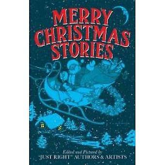 Storie di buon Natale