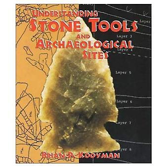 Understanding Stone Tools