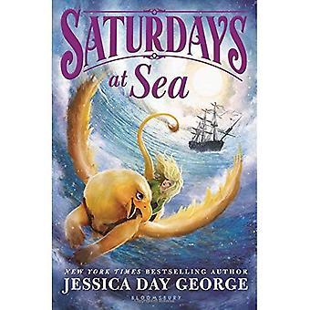 Saturdays at Sea