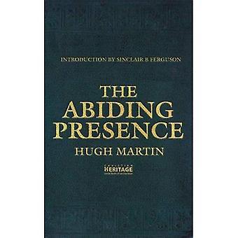 The Abiding Presence
