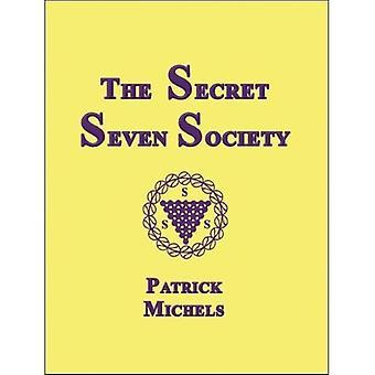 The Secret Seven Society