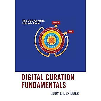 Grundlagen der digitalen Kuration