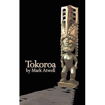 Tokoroa by Atwell & Mark