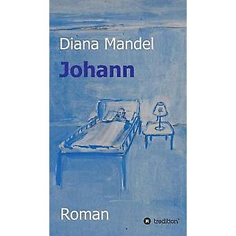 Johann de Mandel & Diana