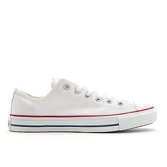 All Star Ox - M7652 - Shoes