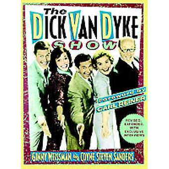 The Dick Van Dyke Show by Ginny Weissman - 9780312087661 Book