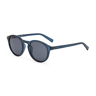 Nautica Men Blue Sonnenbrillen--3273713200