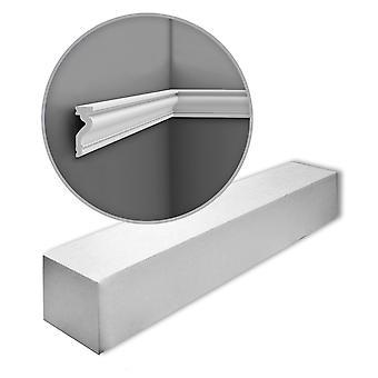 Panel mouldings Orac Decor DX174-2300-box-10