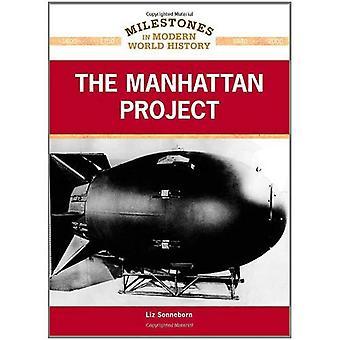Das Manhattan-Projekt