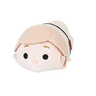 Disney Tsum Tsum - Star Wars Luke