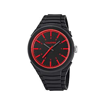 Calypso Clock Man ref. K5725/2