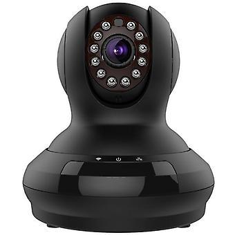 Fi-368 720p visión nocturna red inalámbrica red wifi seguridad colud ip cámara para ios sistema Android
