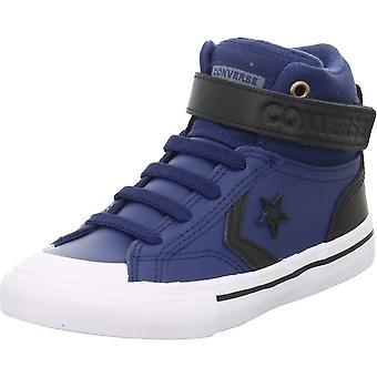 Converse Pro Blaze Strap 665292C   kids shoes