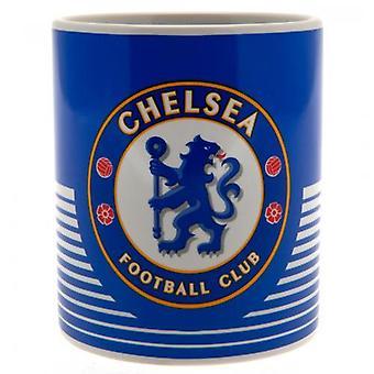 Chelsea Mug LN