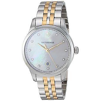 Victorinox Uhr Donna Ref. 241831