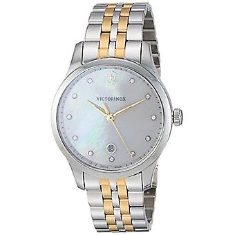 Victorinox Clock Donna Ref. 241831