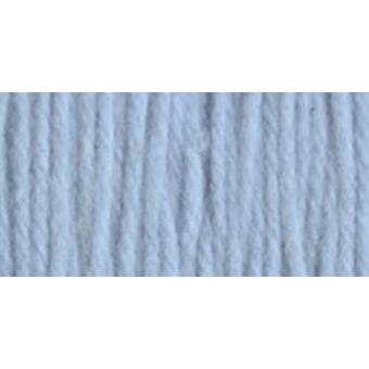 Craft Yarn 20 Yards Pale Blue 100 23