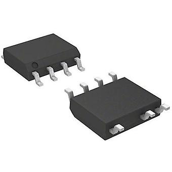 PMIC - AC/DC converter, offline switcher NXP Semiconductors TEA1721BT/N1,118 Flyback SOIC 8