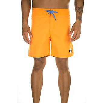 Bañador Billabong Point - Talla 30