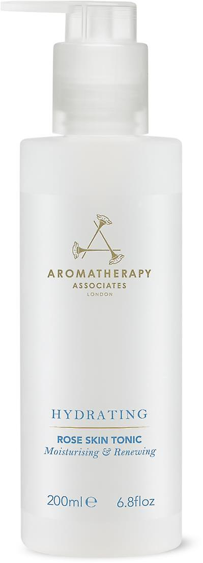 Aromaterapi Associates Hydrating Rose Skin Tonic